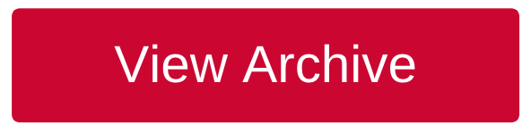 View Archive