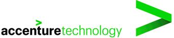 TS Brazil - Accenture Operations
