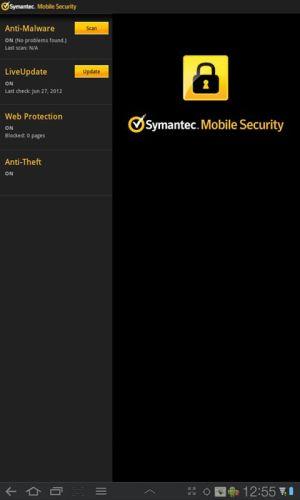mobile_Sec.jpg
