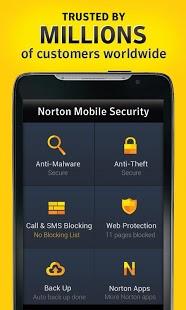mobile_sec2.jpg