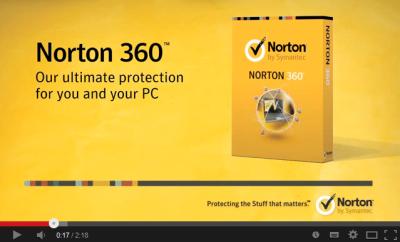 video_norton_360.png