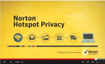 video_norton_hotspot.png