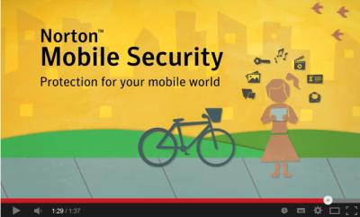 video_norton_mobile_sec.png