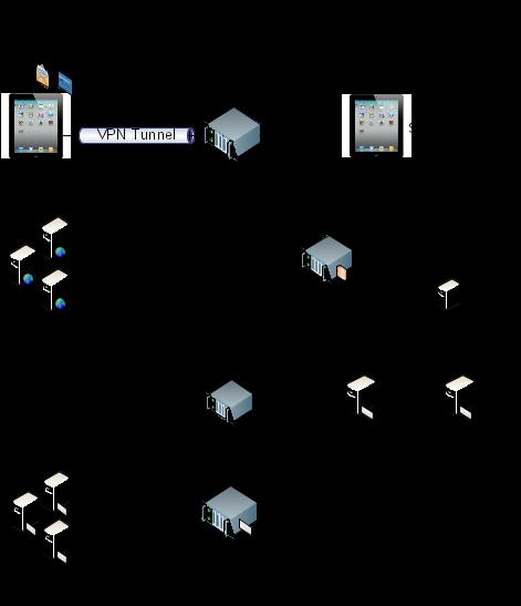 MobilePreventstandalone.png