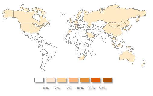 IPS_heatmap.JPG