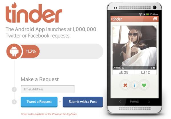 Tinder-Spam-Fig12.png