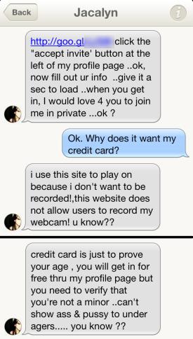 Tinder-Spam-Fig8.png