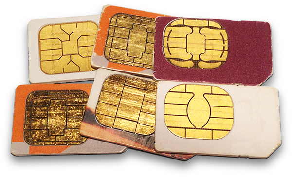 simcards_cw.png
