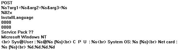 image3_7.png