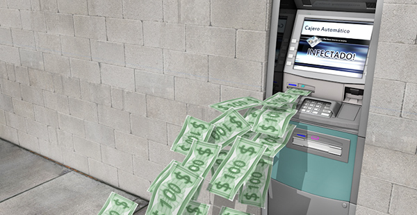 Mexican ATMs 1.jpg