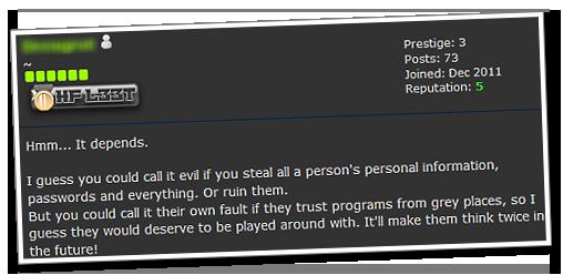 creepware_blog_fig3.png
