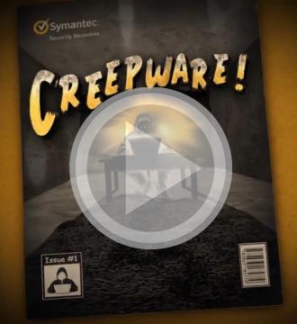 creepware_play_vid.png