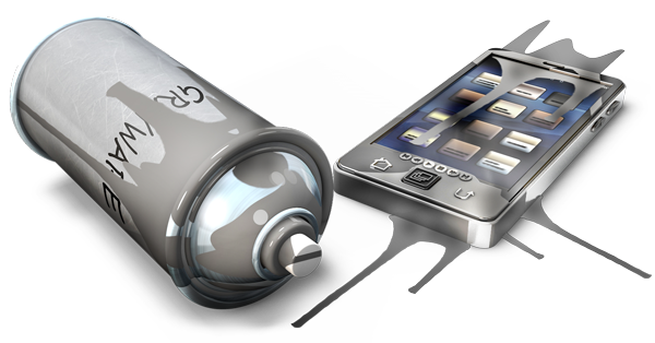 3442719_-_mobile_device_grayware_concept.png
