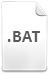bat_icon.png