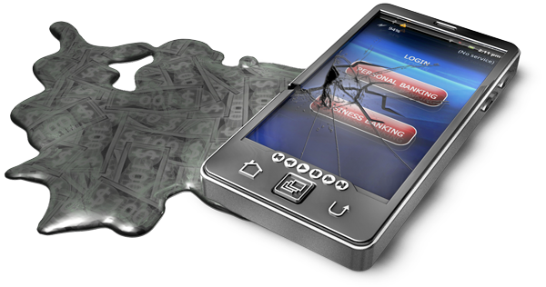 3509155_-_mobile_device_iBanking.png