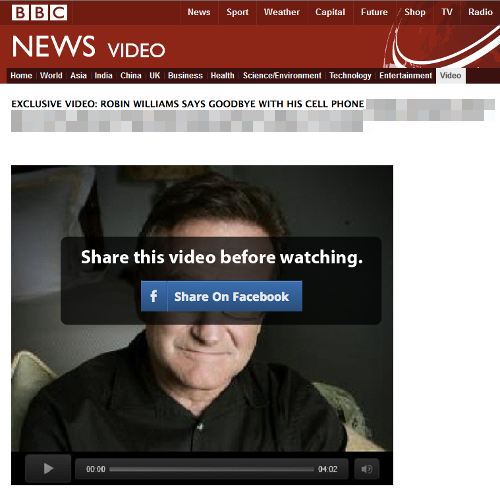 fbscam-bbcnews-rw.png