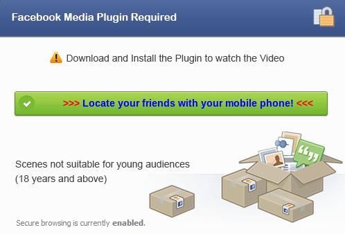 fbscam-rw-mediaplugin.png