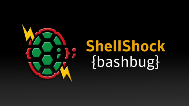 shellshock-vulnerability-logo.png