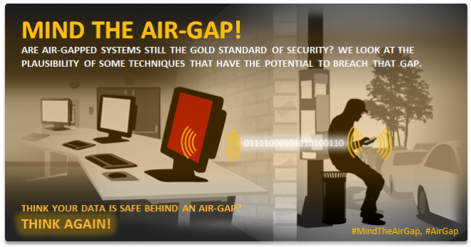 airgap-header-662x348.png