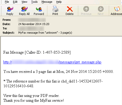 FakeFaxEmail_LOB.PNG