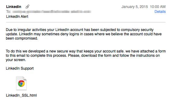 linkedin-email.png