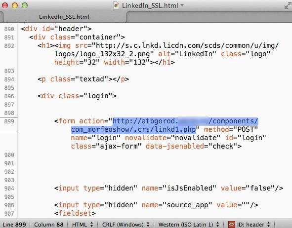 linkedin-html-source.png