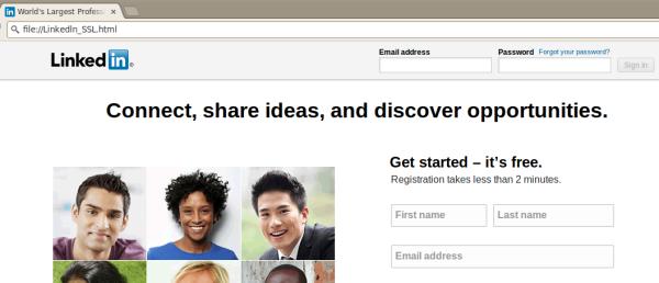 linkedin_phishing_webpage.png