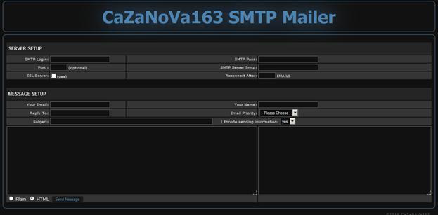 SMTPmailer.png