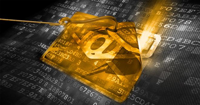 phishing-concept.jpg