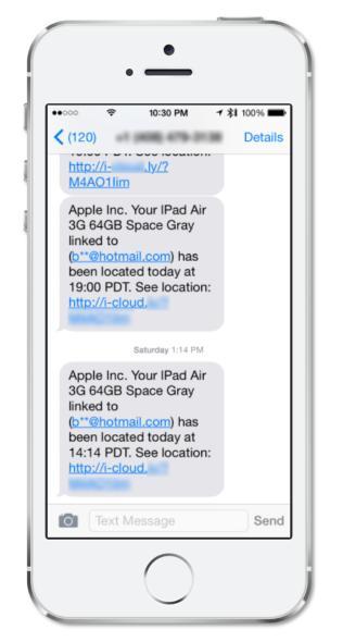iphone5_scam_msg.jpg
