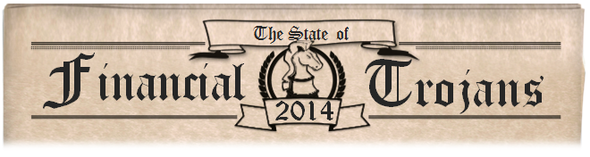 the-state-of-financial-trojans-2014-header.png