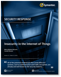 insecurity-in-the-internet-of-things-TN.png
