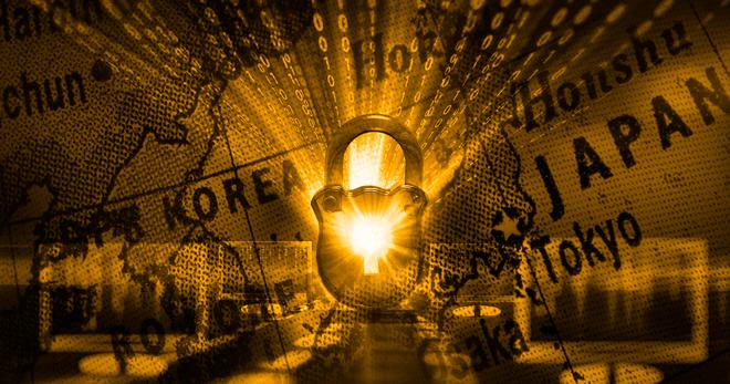 ransomware-far-east-header-image.jpg