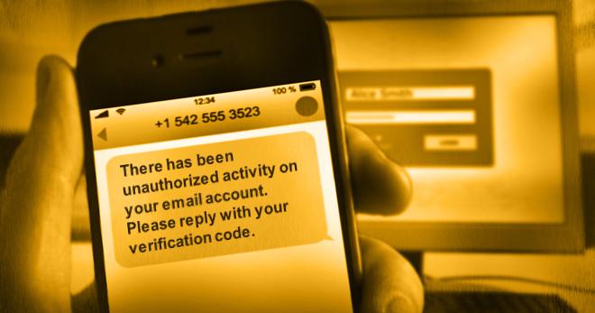 sms-scam-header.jpg