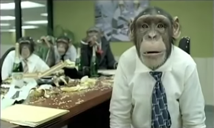 officemonkeys.png