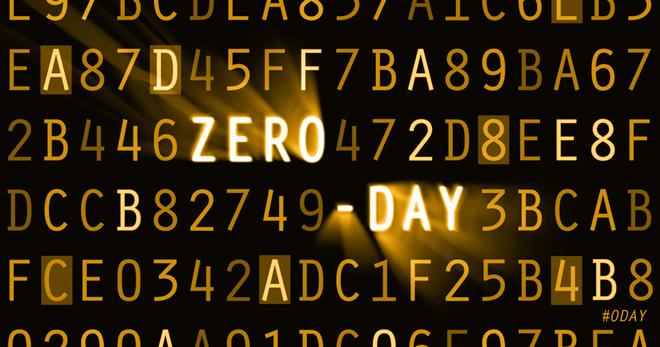 150px-Zero-day-new03.jpg
