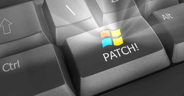 ms-tuesday-patch-key-concept-white-light 2_4.png