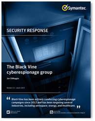 blackvine-blog-whitepaper_TN.png