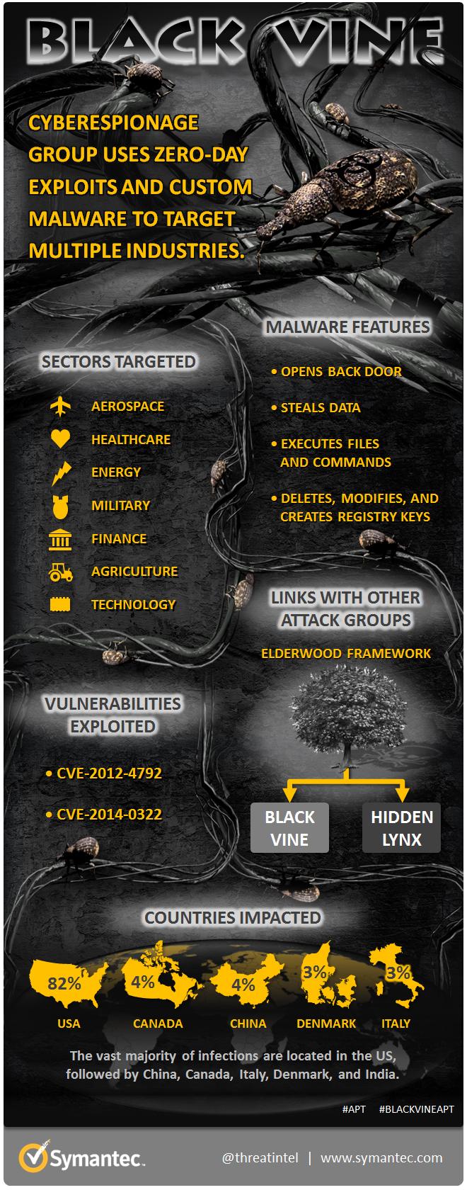 blackvine-infographic.jpg