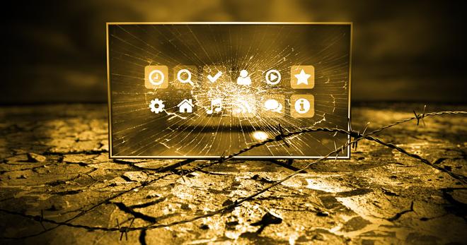 smart-tv-header_0.jpg