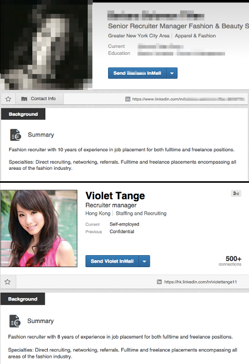 linkedin-profiles-summaries.png