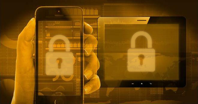 android-ransomware-bankosy-header.png