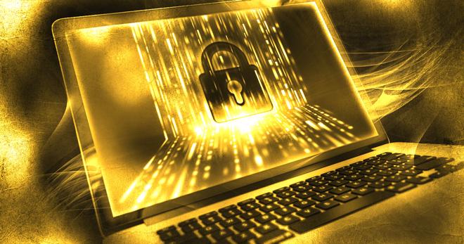os10-ransomware-header.jpg