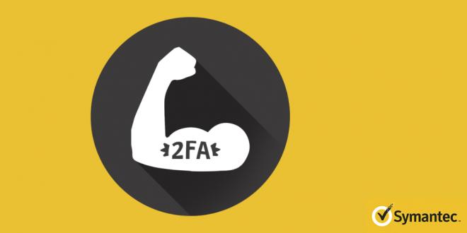 2FA2_0.png