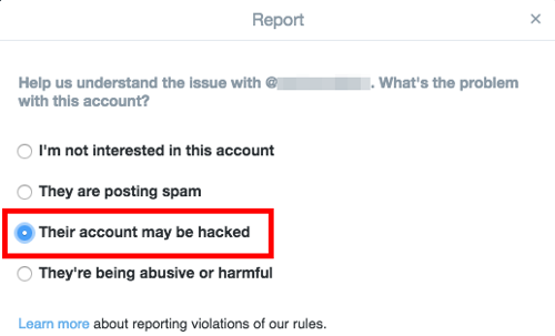 report-hacked-account-to-twitter_LOB.png