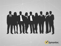 Symantec_ShortageOfProfessionals_Blog.png