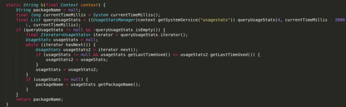 code_to_get_top_activity_0.PNG
