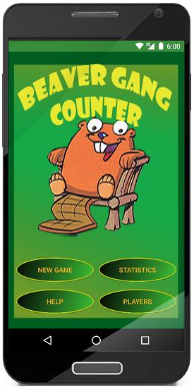 Beaver_App.png